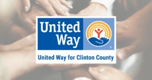 united way clinton county indiana