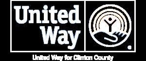 united-way-clinton-county-indiana-logo