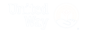 united-way-clinton-county-indiana-logo